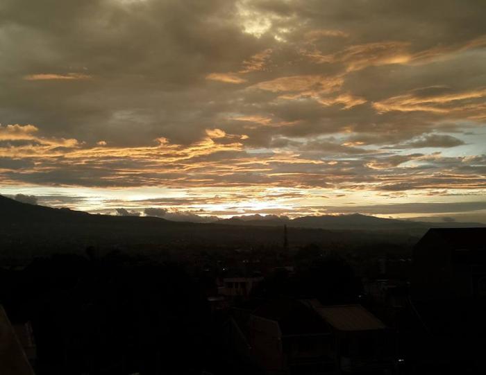 last-sunset-2016